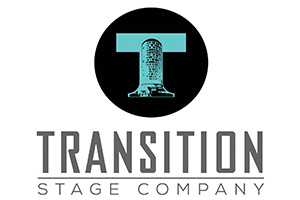 Amplified comedy writing contest launched by Transition Stage Company