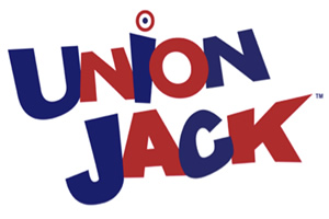 New comedy shows on Union JACK