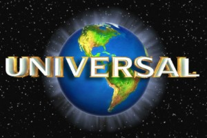 Universal Pictures.
