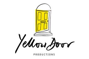 Yellow Door competition