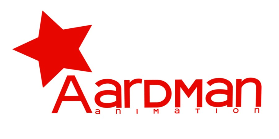 Aardman Animations.