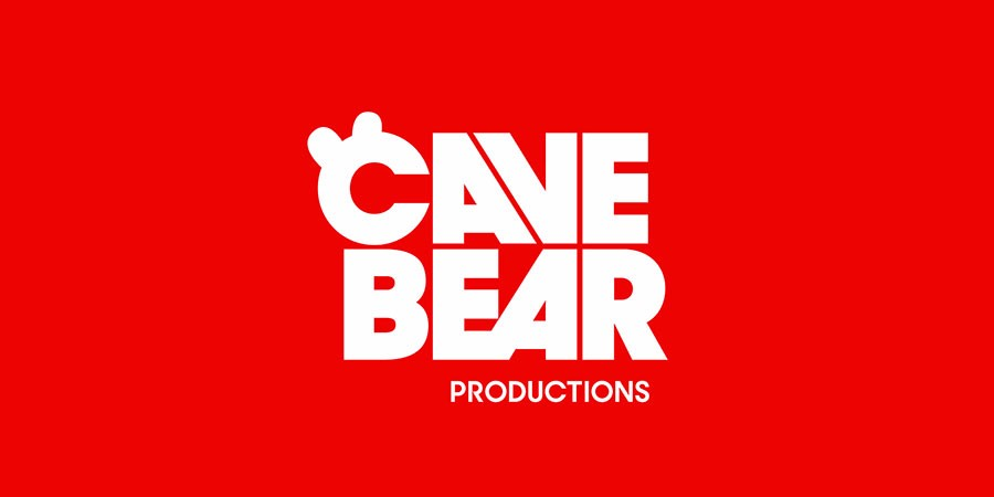 Cave Bear Productions.