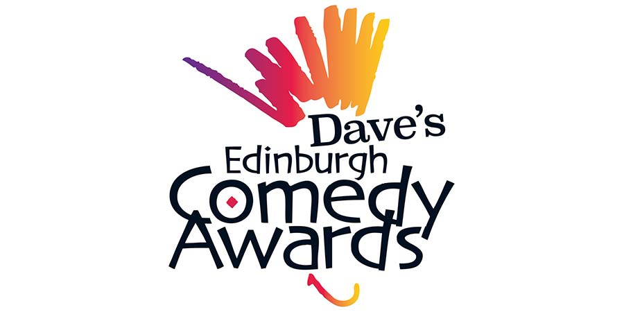 Catherine Cohen wins Edinburgh Comedy Awards 2019