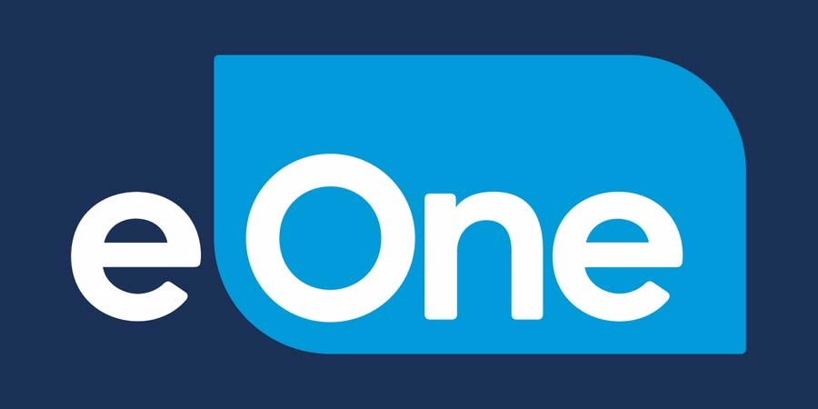 Entertainment One.