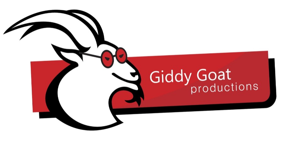 Giddy Goat Productions.