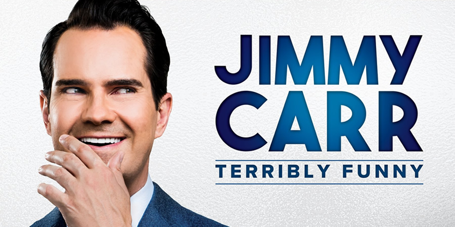 Comedian Tour Dates 2020 Jimmy Carr announces 2019 and 2020 tour dates   News   British
