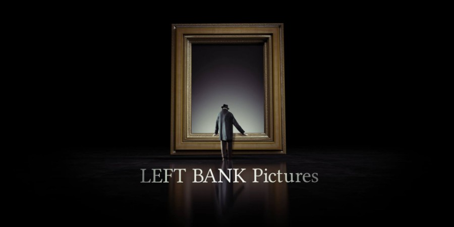 Left Bank Pictures.