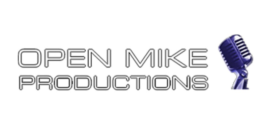 Open Mike Productions.