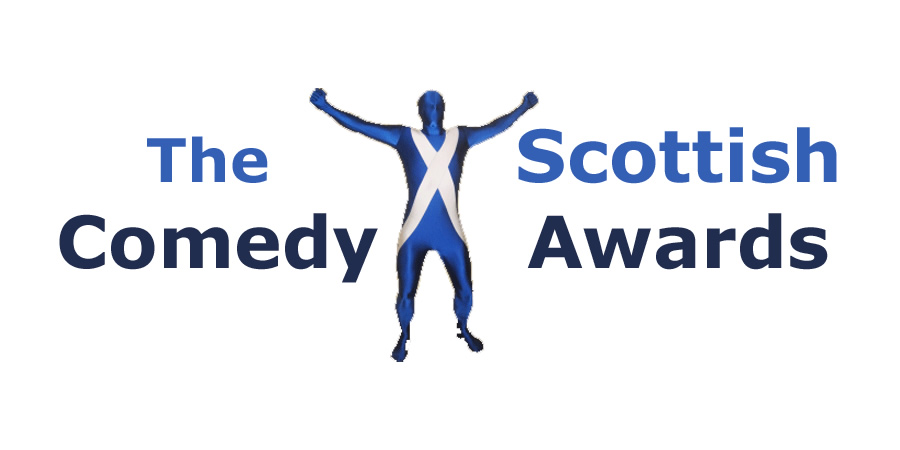 The Scottish Comedy Awards.