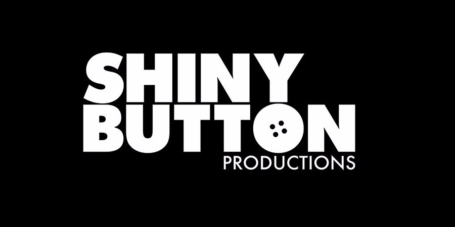 Shiny Button Productions.