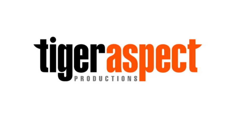 Tiger Aspect Productions.