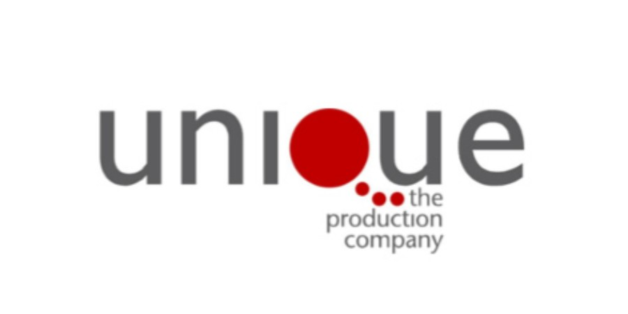 Unique Productions.
