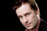 Ardal O'Hanlon to star in new Radio 4 sitcom