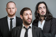Aunty Donna's YouTube tips