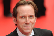 New Ben Miller sitcom from Worst Week Of My Life writers