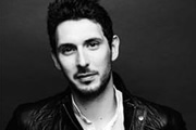Blake Harrison takes the lead role in E4 comedy drama Tripped