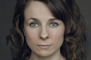 Cariad Lloyd interview