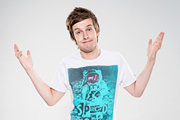 Chris Ramsey interview