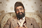Citizen Khan Series 5