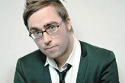 Danny Wallace: Yes Man