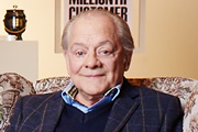 David Jason interview