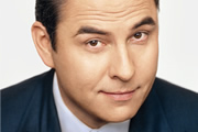 David Walliams sketch show
