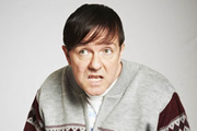 Ricky Gervais confirms Derek will end with final special