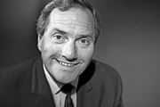 Dick Emery at 100
