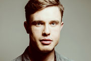 Ed Gamble interview