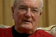Video: Eddie Braben interview