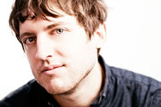 Elis James and Katy Wix to star in Radio 2 sitcom