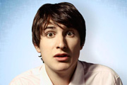 Tom Rosenthal to host new social-media comedy pilot