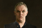Taskmaster line-up revealed