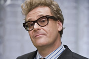 Episode 50 - Greg Proops (Live)