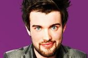 Jack Whitehall to host Channel 4's Feeling Nuts special