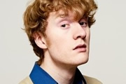 James Acaster interview