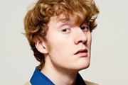 James Acaster's new show