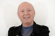 Jasper Carrott interview