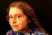 Jessie Cave's book club