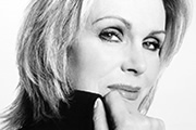 Joanna Lumley developing new comedy show for Sky