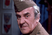 John Le Mesurier: It's All Been Rather Lovely. John Le Mesurier. Copyright: BBC.