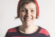 Episode 92 - Josie Long (Live)