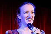 Kate Smurthwaite blog