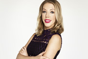Katherine Ryan interview