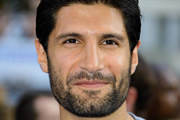 kayvan novak twitterkayvan novak skins, kayvan novak four lions, kayvan novak instagram, kayvan novak height, kayvan novak, kayvan novak wife, kayvan novak married, kayvan novak biography, kayvan novak wiki, кайван новак, kayvan novak doctor who, kayvan novak imdb, kayvan novak twitter, kayvan novak net worth, kayvan novak movies and tv shows, kayvan novak shirtless, kayvan novak paddy power, kayvan novak spooks, kayvan novak interview, kayvan novak muslim