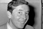 Kenneth Williams - Ad Lib.
