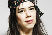 Episode 110 - Lou Sanders