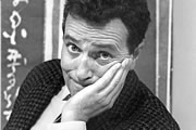Michael Bentine - The Reluctant Jester. Michael Bentine.