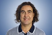Micky Flanagan interview
