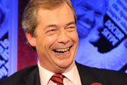 UKIP reports Have I Got News For You to the police